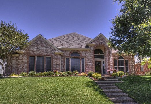Rental Homes Plano Texas